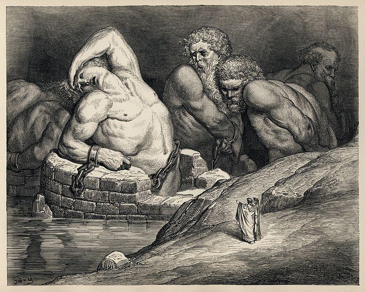 hebe in greek mythology pdf
